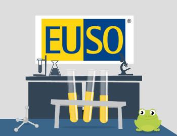Διαγωνισμός EUSO