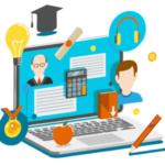Δημιουργία Εκπαιδευτικού Υλικού, για ασύγχρονη υποστήριξη της μαθησιακής διαδικασίας